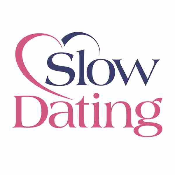 Speed dating 31