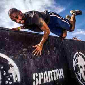 Spartan Race Palmerton Super and Sprint 2020 in Palmerton on 11 Jul