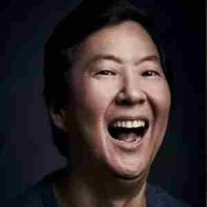 The Paramount Comedy Series Presents: Ken Jeong in Huntington on Saturday, November 2, 2019