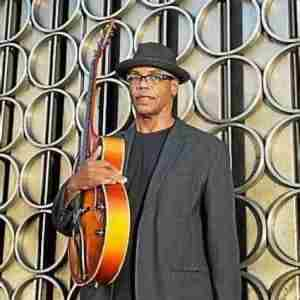 Harlem Jazz Series - Ed Cherry Trio in New York on Tuesday, August 20, 2019