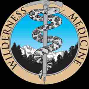 The National Conference on Wilderness Medicine (Big Sky, MT Feb 22-26-2020) in Big Sky on Saturday, February 22, 2020