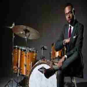 Harlem Jazz Series - Jerome Jennings in New York on Friday, August 30, 2019
