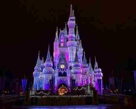 Primary Care CME at Walt Disney World Orlando, June 2020 in Orlando on 22 Jun