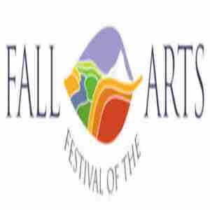 2019 Fall Festival of the Arts in Troutdale on 21 Sep