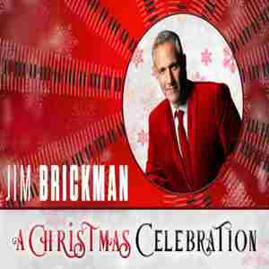 Jim Brickman - A Christmas Celebration 2019 in Lincoln on 5 Dec