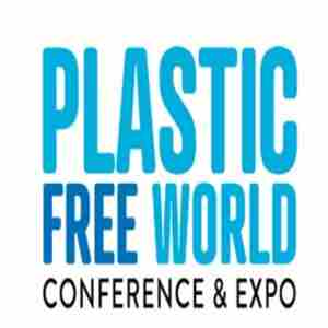 Plastic Free World Conference and Expo in Koln, Germany - June 2020 in Koln on 16 Jun