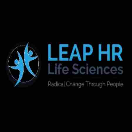 LEAP HR: Life Sciences Europe in London on 27 Jan