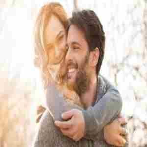 Tantra Speed Date - Seattle (Singles Dating Event) in Seattle on 16 Nov