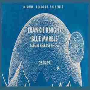 Frankie Knight Album Launch // Neo Soul in London on 26 Sep
