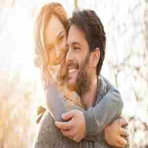 Tantra Speed Date - New York (Singles Dating Event) in New York on 16 Nov