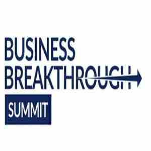 Business Breakthrough Summit with Rob Moore 2 Day Workshop in Peterborough in cambridgeshire on 30 Nov