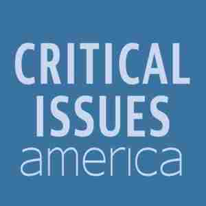 Critical Issues America in Coral Gables on 7 Feb