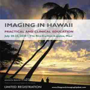 Summer Imaging in Hawaii July 2020 in Kapalua on 20 Jul