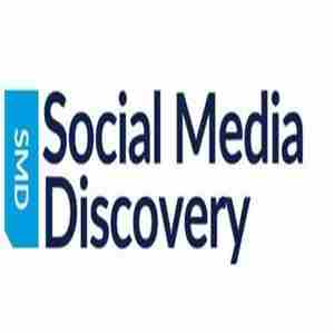 Social Media Influencer Discovery Workshop in Peterborough - December 2019 in Cambridgeshire on 9 Dec