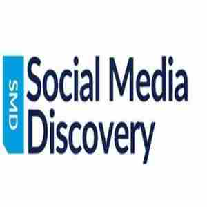 Social Media Influencer Discovery Workshop in Peterborough - November 2019 in Cambridgeshire on 25 Nov