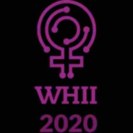 2nd Congress on Women's Health Innovations and Inventions (WHII) in Tel Aviv-Yafo on 4 Nov