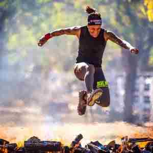 Spartan Race West Virginia Beast, Super and Sprint 2020 in Glen Jean on 29 Aug