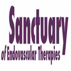 Sanctuary of Endovascular Therapies 2020 in Kiawah Island on 20 Feb