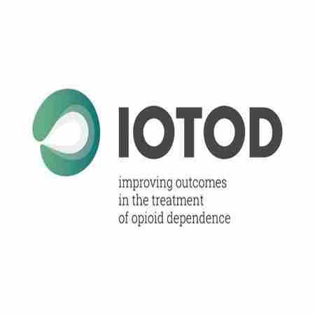 IOTOD 2020: Improving Outcomes in the Treatment of Opioid Dependence in Schiphol on 24 Sep