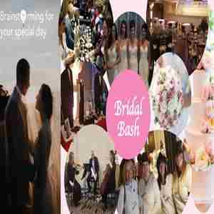 South Shore Bridal Bash - Meet the Experts for your Best Wedding, Best Life in Kingston on 3 Nov