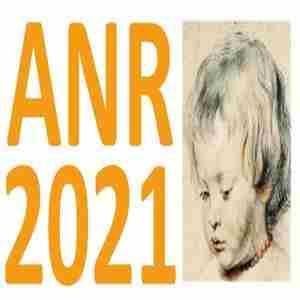 Advances in Neuroblastoma Research meeting 2021 in Amsterdam on Monday, May 24, 2021