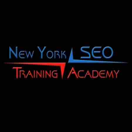5-Day SEO Mastery Class in New York on 6 Apr