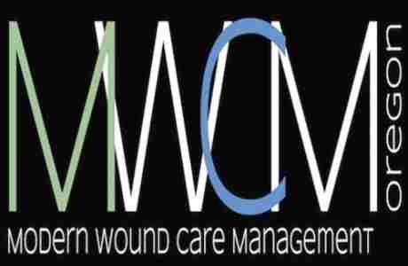 Modern Wound Care Management 2020 in Portland on 26 Jun