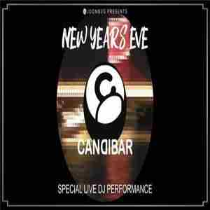 Joonbug.com Presents Candibar New Years Eve 2020 Party in Boston on 31 Dec
