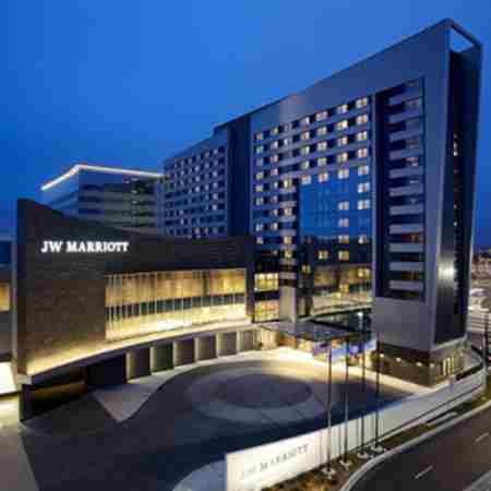 Minnesota Breast Imaging Review Course in Minneapolis on 19 Sep