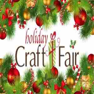 Craft Show and Sale, 12/8 10 am - 4 pm Greece Amer. Legion 344 Dorsey Rd. in Rochester on 8 Dec