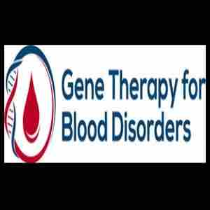 Gene Therapy for Blood Disorders in Boston on 3 Mar