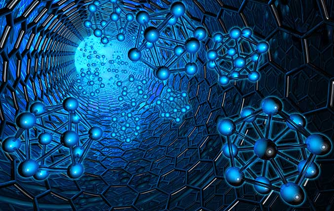 Plenareno Material Science and Nanotechnology in Istanbul on 16 Nov