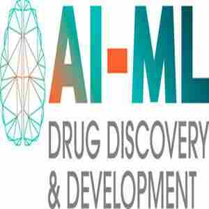AI-ML Drug Discovery and Development Summit in San Diego on 24 Feb