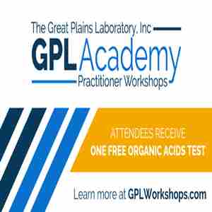 The Great Plains Laboratory, Inc. Presents the Master Practitioner Workshop in Fort Lauderdale on 7 Feb