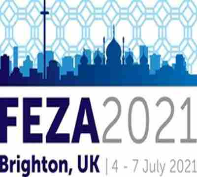 FEZA 2020 | 8th FEZA Conference | 4-7 July 2021 | Brighton, UK in Brighton and Hove on 4 Jul