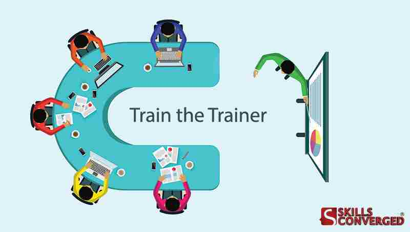Train the Trainer: Core Skills 2-Day Course in Brighton on Thursday, February 20, 2020