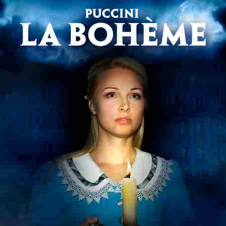 La Boheme in Southend-on-Sea on 18 Feb