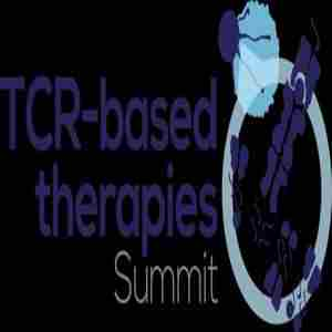 TCR-based Therapies Summit in Massachusett on 20 Apr