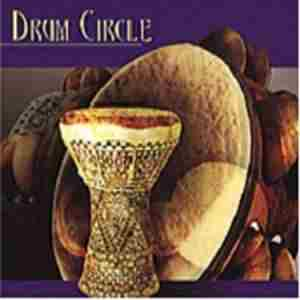 DRUM CIRCLE in Rome on 29 Jan