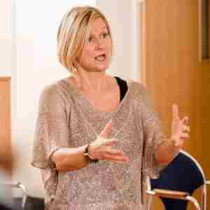 Assertiveness Training Course - 21st October 2020 - Impact Factory London in London on 21 Oct