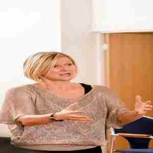 Assertiveness Training Course - 10th December 2020 - Impact Factory London in London on 10 Dec