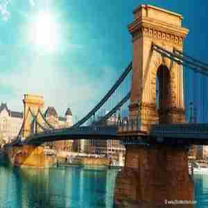 Pneumo Update Europe 2020 - NEW DATE! in Budapest on 30 Oct