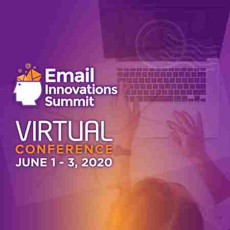 Email Innovations Summit 2020 - Virtual Edition in Nevada on 1 Jun