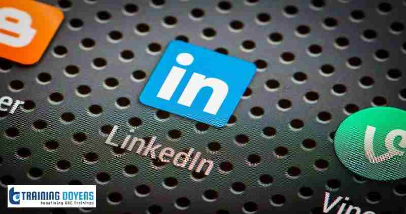 How to Use LinkedIn in High End Complex Sales in Aurora on Thursday, January 23, 2020
