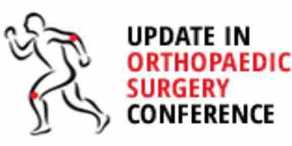 2020 Update In Orthopaedic Surgery Conference in Wailea-Makena on 19 Jul
