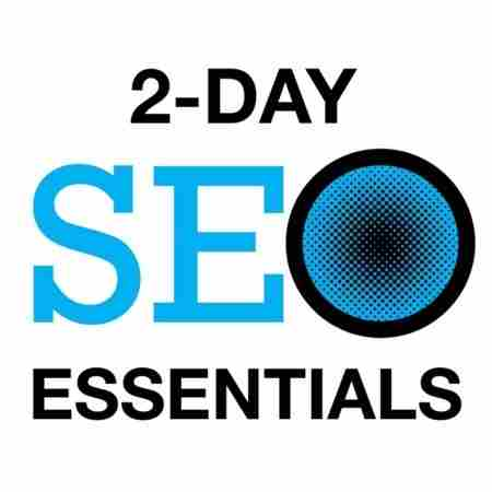 2-Day SEO Essentials Class in Tampa on 14 Sep