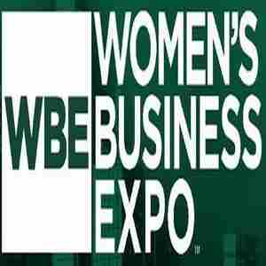 Atlanta Women's Business Expo 2020 in Atlanta on 19 Nov