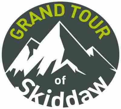 The Grand Tour of Skiddaw, 44 Mile, Cumbria 2020 in Dalston on 29 Aug