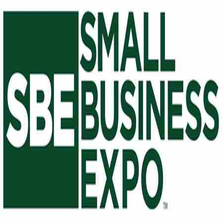 Small Business Expo 2020 - LOS ANGELES in Los Angeles CA on 16 Sep