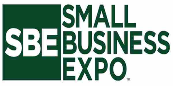 Small Business Expo 2020 - NEW YORK CITY in New York on 16 Dec